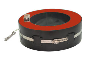 150mm Dia 2000A / 1A 5P20 Cast Resin Zero Sequence Current Transformer Dengan IEC 61869-2